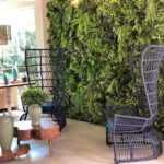 All Green Decor Jardim Permanente 2