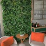 All Green Decor Jardim Vertical Permanente 10