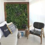 All Green Decor Jardim Vertical Permanente 11