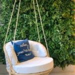 All Green Decor Jardim Vertical Permanente 13
