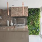 All Green Decor Jardim Vertical Permanente 14