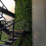 All Green Decor Jardim Vertical Permanente 16
