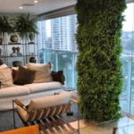 All Green Decor Jardim Vertical Permanente 19