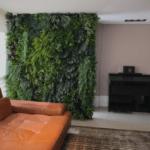 All Green Decor Jardim Vertical Permanente 20