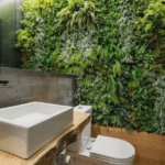 All Green Decor Jardim Vertical Permanente 4