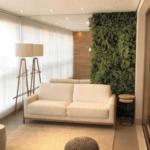 All Green Decor Jardim Vertical Permanente 7