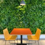 All Green Decor Jardim Vertical Permanente 8