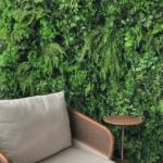 All Green Decor Jardim Vertical Permanente 9
