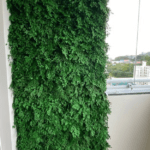 All Green Decor Jardim Vertical Preservado 1