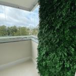 All Green Decor Jardim Vertical Preservado 2