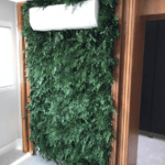 All Green Decor Jardim Vertical Preservado 3