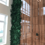 All Green Decor Jardim Vertical Preservado 4