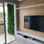 All Green Decor Jardim Vertical Preservado 5