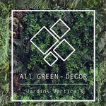 allgreendecor